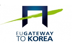 EU유기농 식품∙음료 전시상담회 오는 10월 24-25일 개최