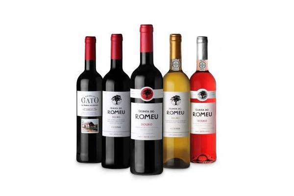 EU 유기농 와인 국내시장 본격 공략