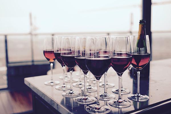 와인21닷컴, 기업 및 단체 대상 와인강의 서비스 안내