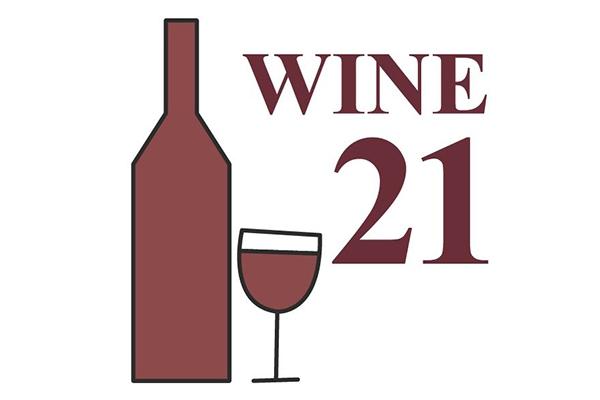 2021년 상반기 와인 시장 중간 점검