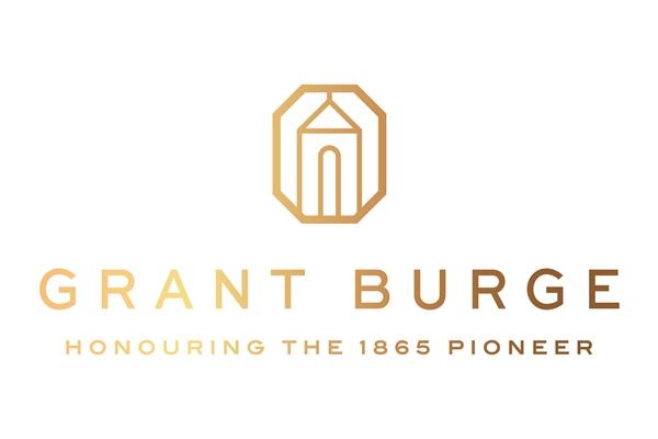 핫 썸머! 시원한 맛! 그랜트 버지 비네론 콜렉션(Grant Burge Vigneron Collection)