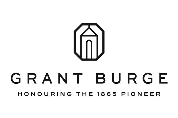 그랜트 버지(Grant Burge) 아이콘 와인