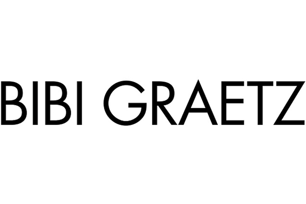 완벽함을 찾아 떠난 비비 그라츠(BiBi Graetz)의 20년 여정