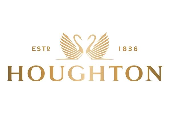태초의 낙원에서 온 와인 호튼(Houghton Winery)