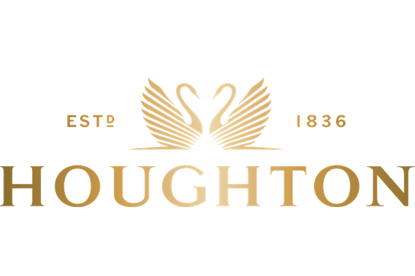 태고의 신비가 빚은 명품, 호튼(Houghton) 아이콘 와인