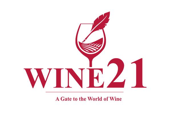 건강해야 와인도 즐길 수 있다