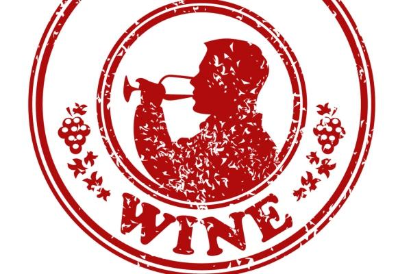 알아두면 쓸모있는 와인 공식 웹사이트