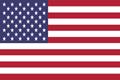 미국/워싱턴주